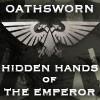 oathsworn-hhote-2017.jpg